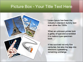 0000081779 PowerPoint Templates - Slide 23