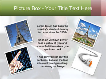 0000081779 PowerPoint Templates - Slide 24