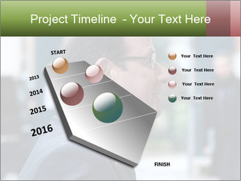 0000081779 PowerPoint Template - Slide 26