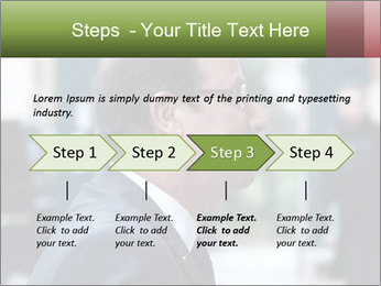 0000081779 PowerPoint Template - Slide 4