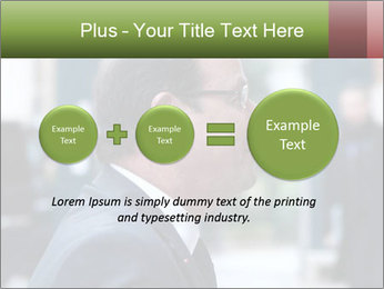 0000081779 PowerPoint Templates - Slide 75