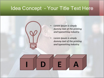0000081779 PowerPoint Templates - Slide 80