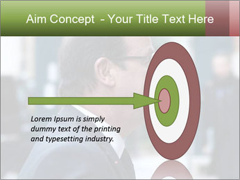 0000081779 PowerPoint Templates - Slide 83