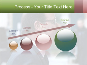 0000081779 PowerPoint Template - Slide 87
