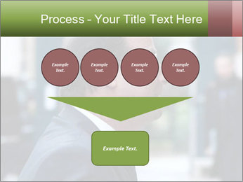 0000081779 PowerPoint Template - Slide 93