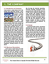 0000081779 Word Templates - Page 3