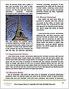 0000081779 Word Templates - Page 4