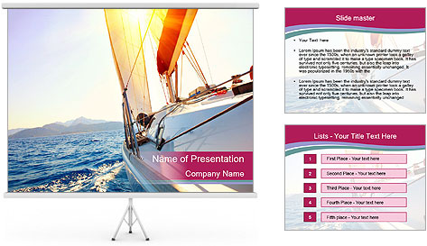 0000081780 PowerPoint Template