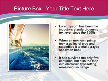 0000081780 PowerPoint Template - Slide 13