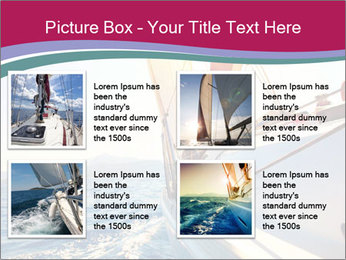 0000081780 PowerPoint Template - Slide 14