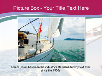 0000081780 PowerPoint Template - Slide 15