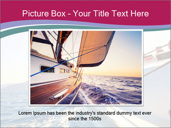 0000081780 PowerPoint Template - Slide 16