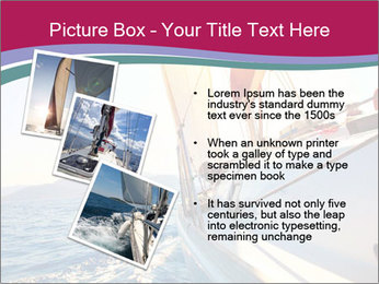 0000081780 PowerPoint Template - Slide 17