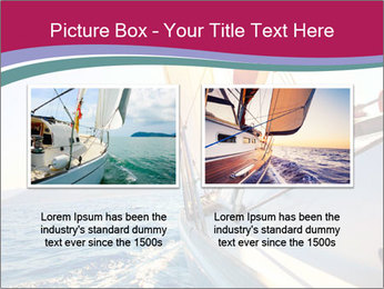 0000081780 PowerPoint Template - Slide 18