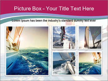 0000081780 PowerPoint Template - Slide 19