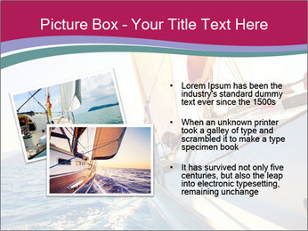 0000081780 PowerPoint Template - Slide 20