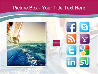 0000081780 PowerPoint Template - Slide 21