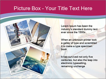 0000081780 PowerPoint Template - Slide 23