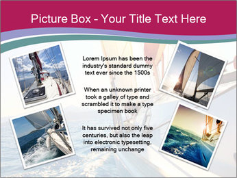 0000081780 PowerPoint Template - Slide 24
