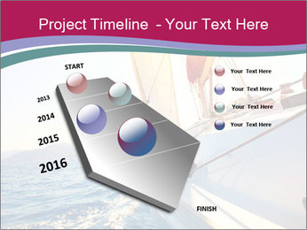 0000081780 PowerPoint Template - Slide 26