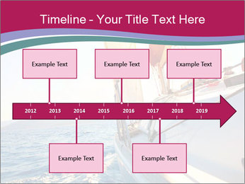 0000081780 PowerPoint Template - Slide 28