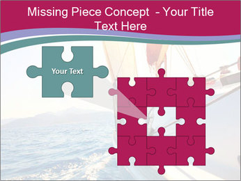 0000081780 PowerPoint Template - Slide 45