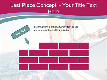 0000081780 PowerPoint Template - Slide 46