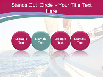 0000081780 PowerPoint Template - Slide 76