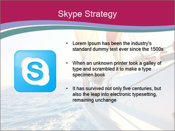 0000081780 PowerPoint Template - Slide 8