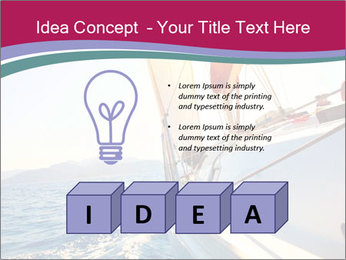 0000081780 PowerPoint Template - Slide 80
