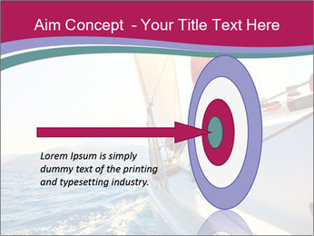 0000081780 PowerPoint Template - Slide 83