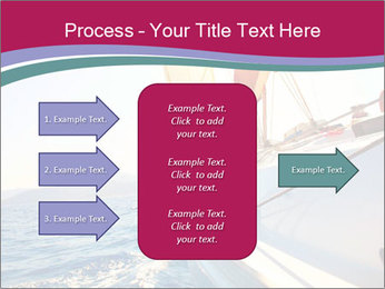 0000081780 PowerPoint Template - Slide 85