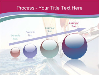 0000081780 PowerPoint Template - Slide 87