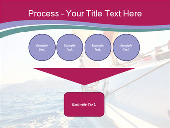 0000081780 PowerPoint Template - Slide 93