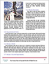 0000081780 Word Template - Page 4