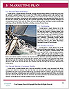 0000081780 Word Templates - Page 8