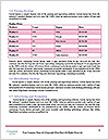 0000081780 Word Templates - Page 9
