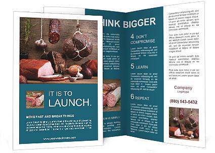 0000081781 Brochure Template