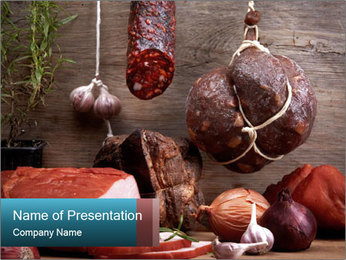 0000081781 PowerPoint Template