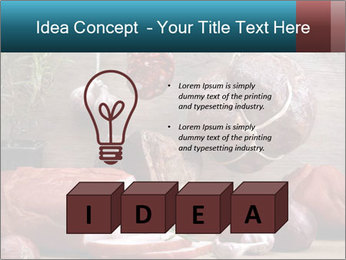 0000081781 PowerPoint Templates - Slide 80