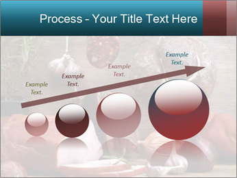0000081781 PowerPoint Templates - Slide 87