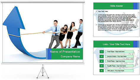 0000081782 PowerPoint Template
