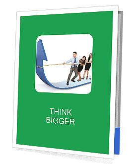 0000081782 Presentation Folder
