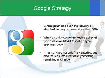 0000081782 PowerPoint Template - Slide 10