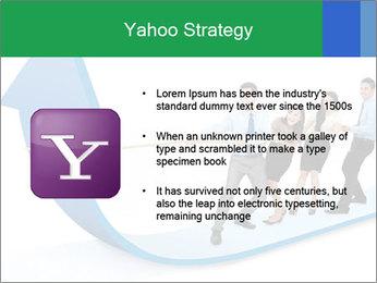 0000081782 PowerPoint Template - Slide 11