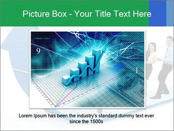0000081782 PowerPoint Template - Slide 15