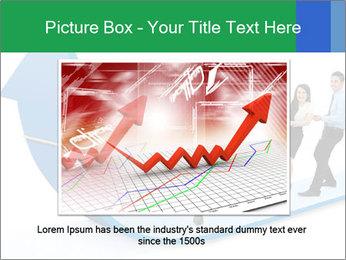 0000081782 PowerPoint Templates - Slide 16