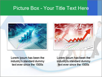 0000081782 PowerPoint Template - Slide 18