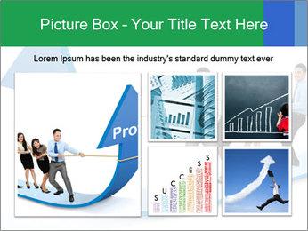 0000081782 PowerPoint Templates - Slide 19
