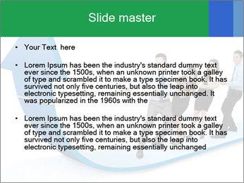 0000081782 PowerPoint Template - Slide 2